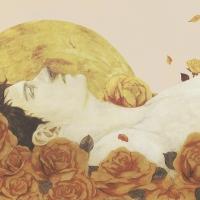 bahattin karakoç, ıhlamurlar çiçek açtığı zaman